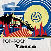 Pop-Rock Vasco by Various Artists