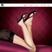 Erotic Chic von Various Artists