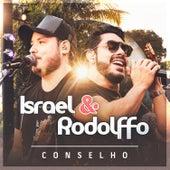 Conselho de Israel & Rodolffo