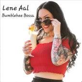 Bumblebee Bossa by Lene Aal