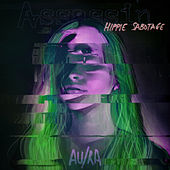Assassin (Hippie Sabotage Remix) von Au/Ra