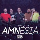Amnésia de Estd