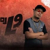 2019 by DJ L9