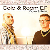 Cola & Room - EP by Dave