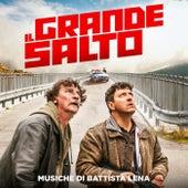 Il grande salto (Original Motion Picture Soundtrack) de Lena Battista