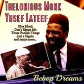 Bebop Dreams von Various Artists