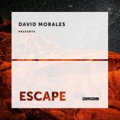 Escape von David Morales