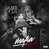 Mafia Talk de Dame Cain