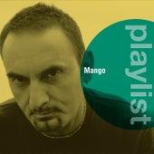 Playlist: Mango de Mango