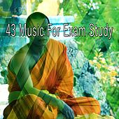 43 Music for Exam Study by Classical Study Music (1)