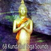 68 Kundalini Yoga Sounds von Entspannungsmusik