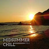 Midsummer Chill, Vol. 2 by Various Artists