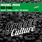 So Far (Micky More & Andy Tee Remix) von Miguel Migs