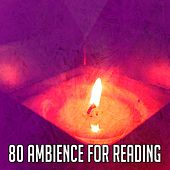 80 Ambience for Reading de Study Concentration