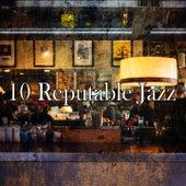 10 Reputable Jazz by Bossa Cafe en Ibiza