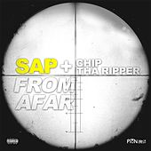 From Afar (feat. Chip Tha Ripper) by A S A P