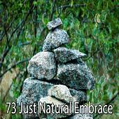 73 Just Natural Embrace by Yoga Workout Music (1)