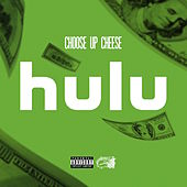 Hulu de Choose Up Cheese