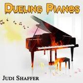 Dueling Pianos de Judi Shaffer