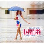 Sleeping Satellite von DJ Dark