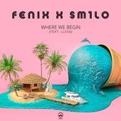 Where We Begin by Fenix