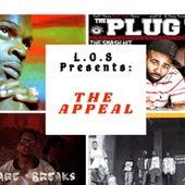 L.O.S Presents: The Appeal de L.O.S