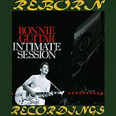 Intimate Session (HD Remastered) by Bonnie Guitar