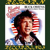 Leaving Dirty Tracks (HD Remastered) de Buck Owens