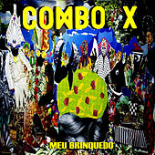 Meu Brinquedo von ComBox