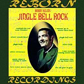 Jingle Bell Rock (HD Remastered) by Johnny Paycheck
