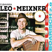 Cubavaria van Leo Meixner CubaBoarisch 2.0