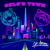 Gelo's Town by Gelo Arroyave