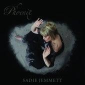 Phoenix by Sadie Jemmett