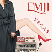 Vegas de Emji