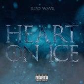 Heart On Ice von Rod Wave