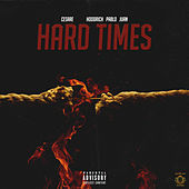 Hard Times by Cesare