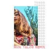 Terco (Nick Talos Remix) de Kordelya