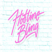 Hotline Bling (Versão Forró) by BeatMaker