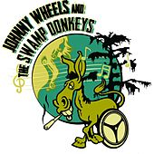 Feels Like Rain (Live) by Johnny Wheels and the Swamp Donkeys