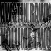 Awstin Rawk, Vol. 2 by Various Artists