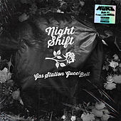 Night Shift by Murs