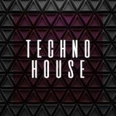 Techno House - EP de Techno House
