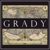 Transatlántico (Edición Deluxe) by Grady