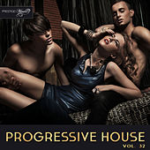 Progressive House, Vol. 32 von Various Artists