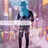 The Invocation (Kiss Asia) [Live] de Reginald Robinson