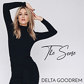 The Score by Delta Goodrem