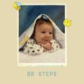 Bb Steps di Bbno$