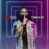 Tnramd by Yung King