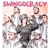 Swingocracy van Lamuzgueule