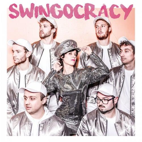 Swingocracy von Lamuzgueule